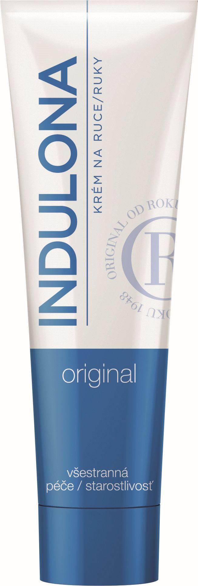 Indulona 85 ml Original -